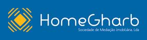 » HOMEGHARB - Sociedade de Mediação Imobiliária, Lda