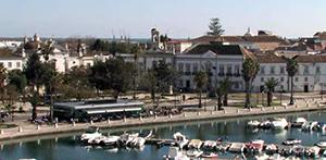Imóveis em Faro Todos os imoveis em  Faro